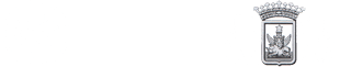 logo-caydsa-cooperativa_310x61-opt